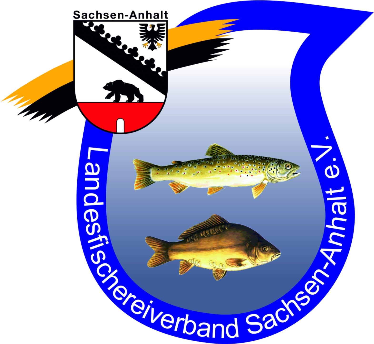 Landesfischereiverband Sachsen Anhalt e.V.