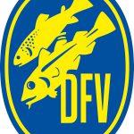 Deutscher Fischereitag 2019 Sachsen-Anhalt