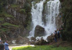 Wasserfälle 1